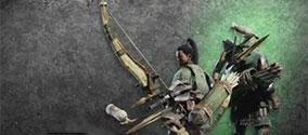 《怪物猎人世界》弓箭进阶技巧