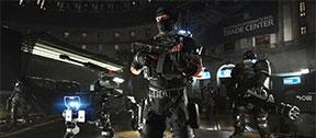 《全境封锁2》8人副本通关攻略
