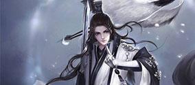 《剑网三》剑纯新赛季奇穴推荐