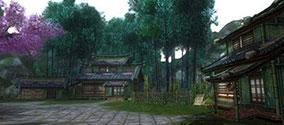 《剑网3》流离岛副本全成就攻略