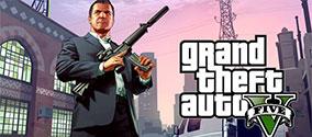 《GTA5》线上成就的获取方法(一)