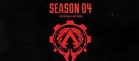《Apex英雄》第四赛季通行证预告上线