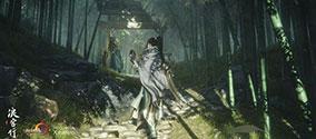 《剑网3》3月9日浪客行2.0上线