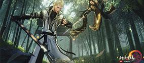 《剑网3》浪客行2.0技能