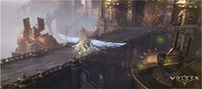 《破坏领主》显示掉落物品设置方法