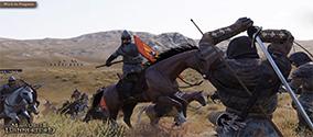 《骑马与砍杀2》新手快速获得金钱攻略