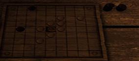 《骑马与砍杀2》酒馆下棋攻略