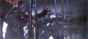 《生化危机3重制版》好玩吗?