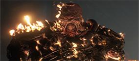 《生化危机3重制版》攻略:Beta猎人怎么打?