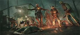 《生化危机3重制版》攻略:Gamma猎人怎么打?