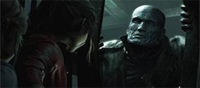 《生化危机3重制版》攻略:白色丧尸怎么打?
