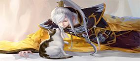 《剑网三》新手PVP强势职业推荐