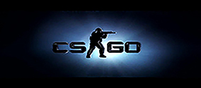 《CS:GO》新版本枪械改动