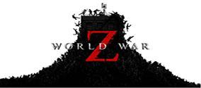 《僵尸世界大战》新手入门玩法攻略