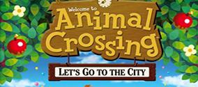 《动物之森》更新速度慢?更新加速方法