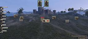 《骑马与砍杀2》快速升级攻略