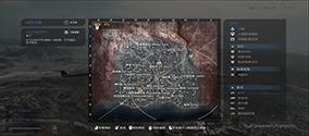 《使命召唤战区》加速器哪个好用?