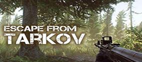 玩《逃离塔科夫》用什么加速器好?