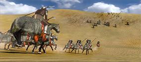 《骑马与砍杀2》如何设置中文?