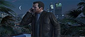 《GTA5》线上模式人物技能提升方法