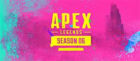 《Apex》Origin平台下载慢怎么办?