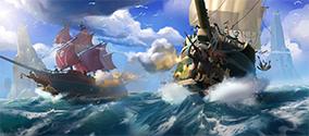 《盗贼之海》灰烬套装怎么解锁?