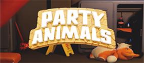 《动物派对》需不需要用加速器?