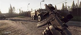 《逃离塔科夫》新手如何获取弹药箱?