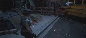 《生化危机3重制版》掉帧怎么解决?