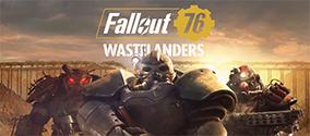 《辐射76》开启5天免费试玩内容一览