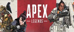 《Apex英雄》Steam跨区领取方法,锁区怎么下载?