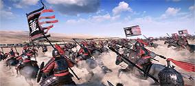 《全面战争三国》掉线解决方法