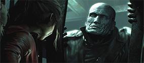 《生化危机3重制版》无法启动怎么解决?