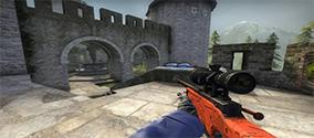 《CS:GO》加速器哪个好?