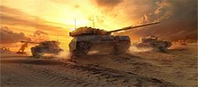 《坦克世界》亚服延迟高掉线的解决办法