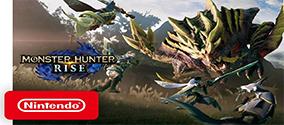 《怪物猎人:崛起》下载慢解决方法