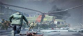 《僵尸世界大战》延迟高掉线的解决方法