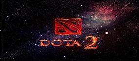 玩《DOTA2》外服哪个加速器延迟低?