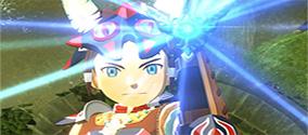 《怪物猎人物语2:破灭之翼》游戏卡死闪退怎么办?解决办法