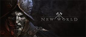 《新世界》New World延迟高怎么办?解决办法