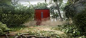 《使命召唤17》僵尸模式匹配不到人怎么办?