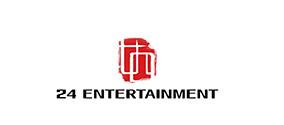 《永劫无间》游戏启动卡在24 Entertainment界面,无法运行怎么办?