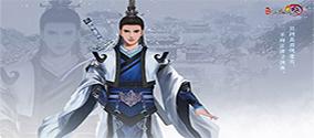 《剑网3怀旧服》剑网3缘起闪退怎么办?解决方法
