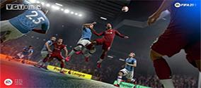 《FIFA21》与服务器断开连接怎么办,解决办法