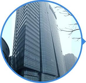 北京分公司