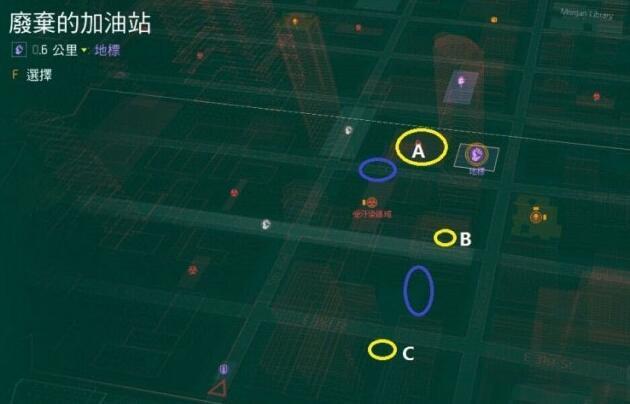 图1:迅游国际网游加速器——新手速刷暗区装备攻略