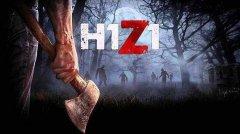 槍法教學 迅游國際版講解H1Z1對槍技巧